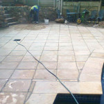 Richtersveld Sandstone Pavers
