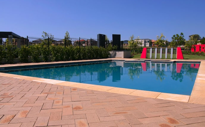 paveklen-pool-installation-copy-5