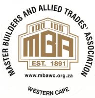 mba_western_cape