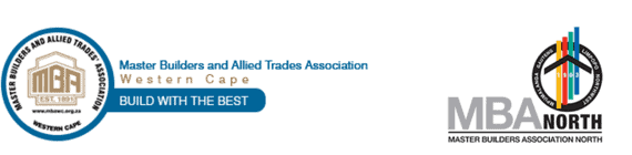 Master Builders Associations South Africa