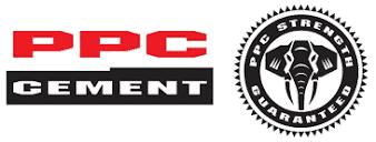 PPC Cement logo