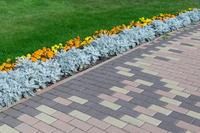 walkways-paving-copy
